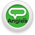 Review Overhead Door Services on Angie's List