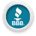 Find Overhead Door Services on the BBB